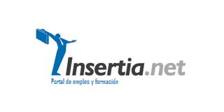 Insertia.es